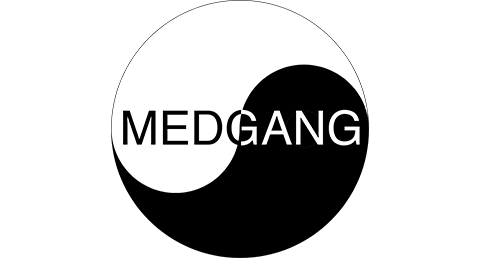 Medgang Logotranspbackground copy